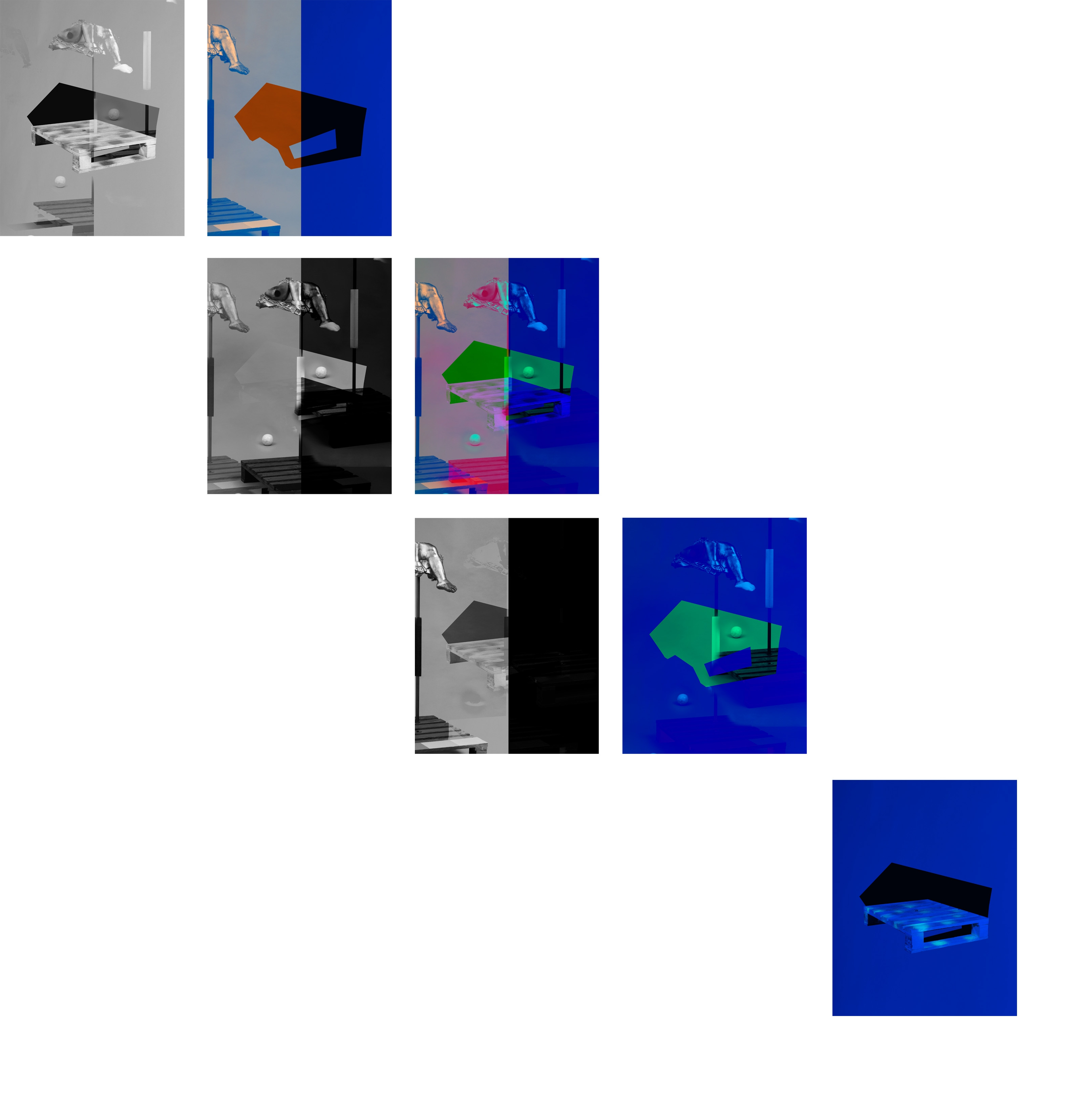 http://gci.rosenmunthe.com/files/gimgs/th-32_RGBCMYK.jpg